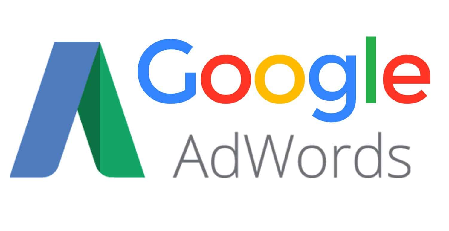 Google-Adwords-south-africa