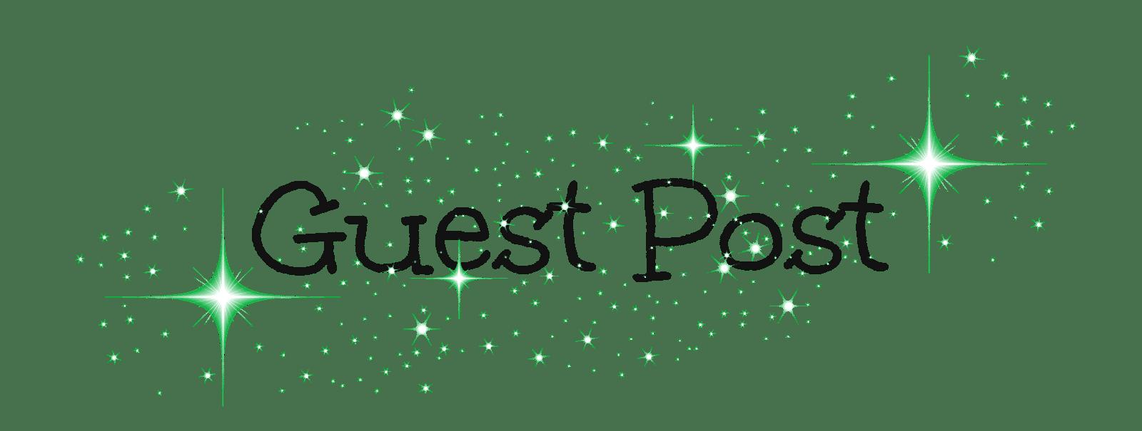 Guest Post-SEO