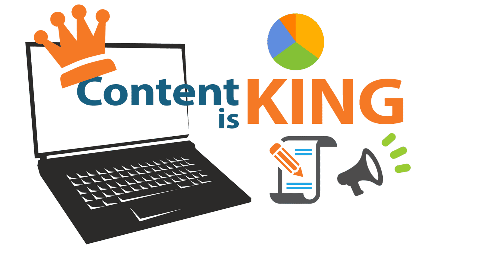 content-marketing-services