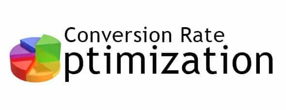 conversion-rate-optimization-CRO