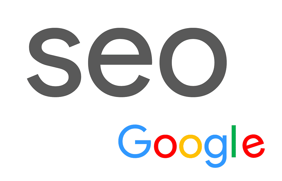 What is SEO? SEO Explained For Dummies in a 1 Minute Read!