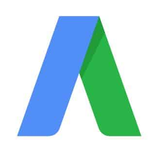 seo south africa - adwords