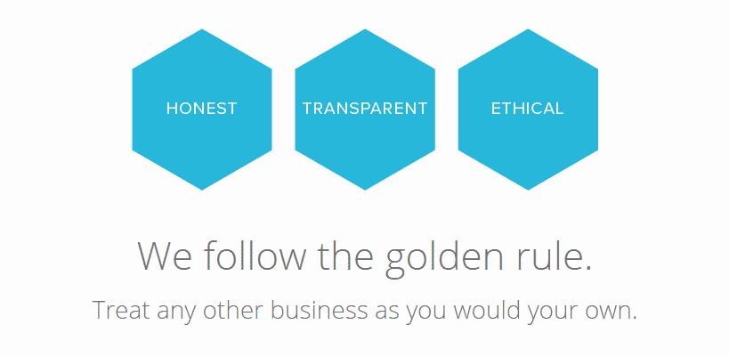 seopros ethics