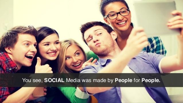 social-media-agency