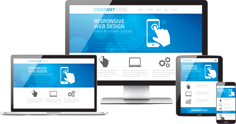 web design nelspruit